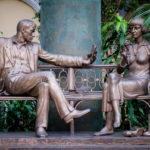 К 125-летию со дня рождения Марины Цветаевой
